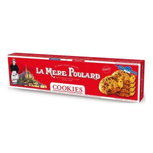 French cakes by mere poulard My French grocery