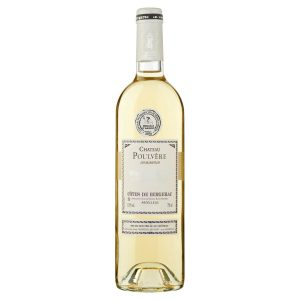 French white wine - My french Grocery - BERGERAC