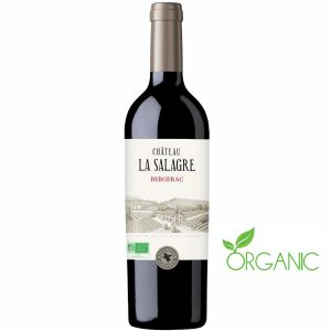 French red wine - My french Grocery - LA SALAGRE