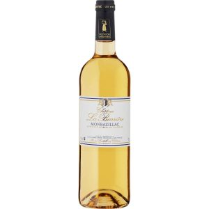 Vin Bio Monbazillac Terremale - My French Grocery