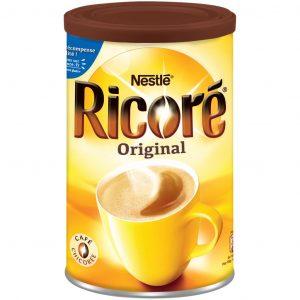 Café De Achicoria Ricoré