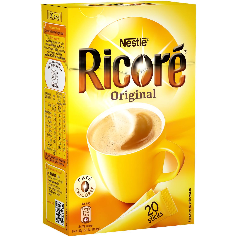 Ricoré Original Chicory Coffee | My French Grocery