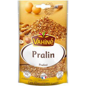 Pralin Vahiné