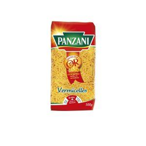 Pasta Vermicelles Panzani