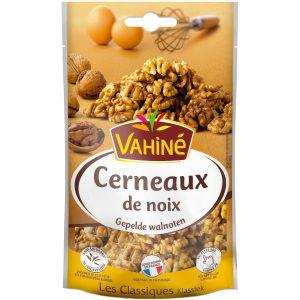 Cerneaux De Noix Vahiné - My French Grocery