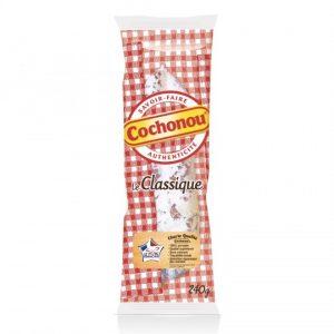 Saucisson Sec Pur Porc Cochonou - My French Grocery