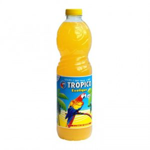 Boisson Tropico Original 1,5 l - My French Grocery