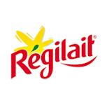 Régilait