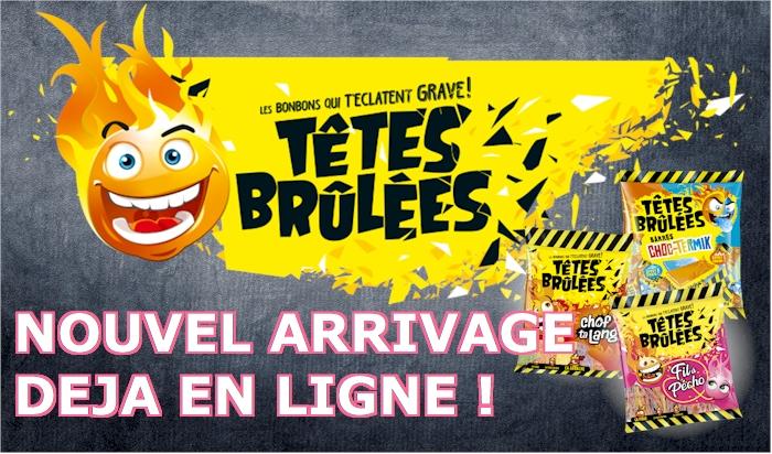 TETES-BRULEES-FR