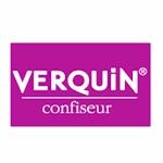 Verquin