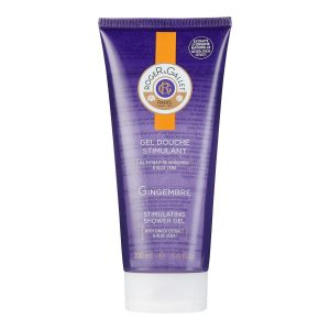 Gel Douche Gingembre Roger & Gallet