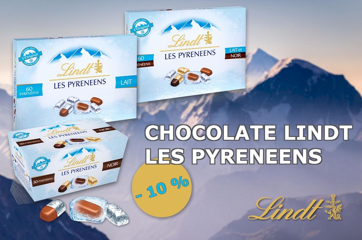 LINDT-EN-ES
